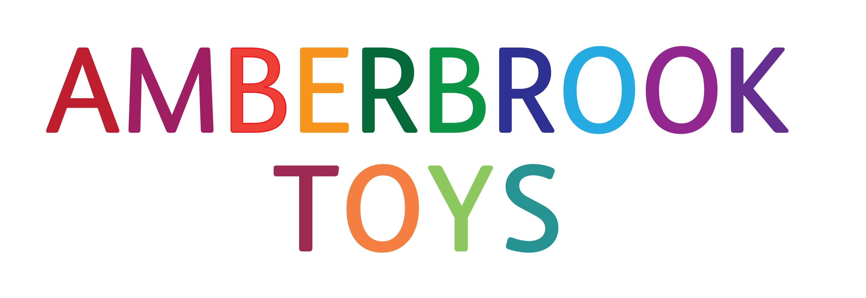 Amberbrook Toys official distributor in Malaysia for Djeco